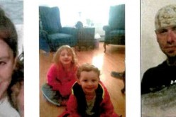 KPD Search for Missing Family Finds No New Leads