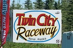 Twin City Raceway Web Link & Schedule