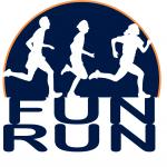 Fun-Run-Logo