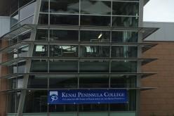 KPC Spring 15 Enrollment Opens Soon