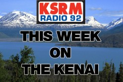 KSRM Week In Review 10/20 – 10/24