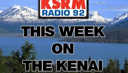 KSRM Week In Review 10/14 – 10/17
