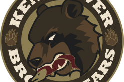 Brown Bears Open Home Series Friday Against Minot