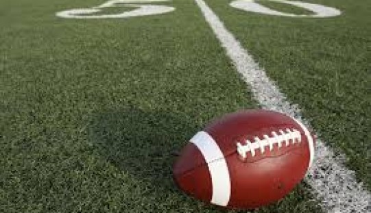 Medium School Football All-Tournament Team and All-NLC Teams Released