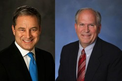 Juneau Hosts Gubernatorial Debate