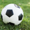 CIA Captures Soccer Tournament Championship & Remain Undefeated