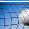 Volleyball Regular Season Enters Final Week With Conference Contests