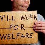 work-for-welfare