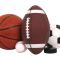 Peninsula Sports Athletes of the Week