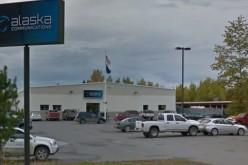 Soldotna ACS Store Closing