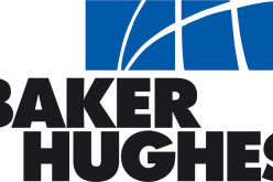 Baker Hughes Ordered to Clean Dumped Materials in Nikiski