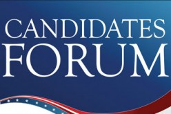 Peninsula Candidate Forum Tonight