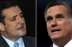 Cruz to Appear at Soldotna Rally, Romney in Anchorage