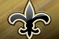 Saints Advance To Pop Warner State Championships