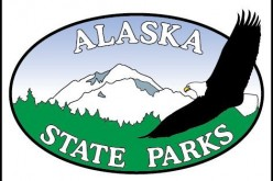 State Park Advisory Boards Seek New Members