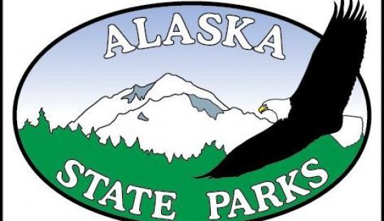 State Park Advisory Boards Seek New Members