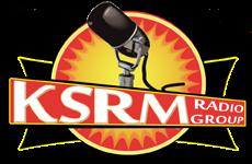 Radio Kenai